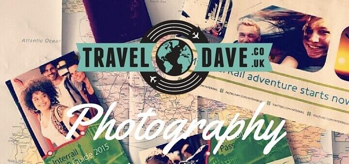 Travel Dave Photography