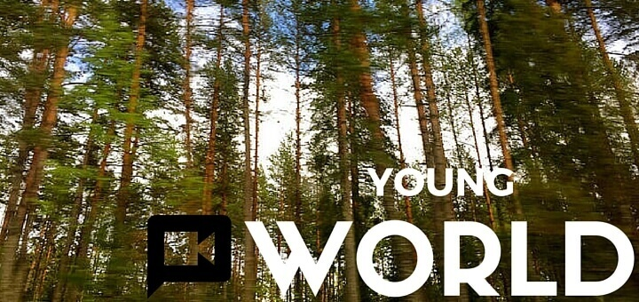 Young World Production
