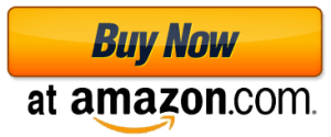 amazon-buy-now