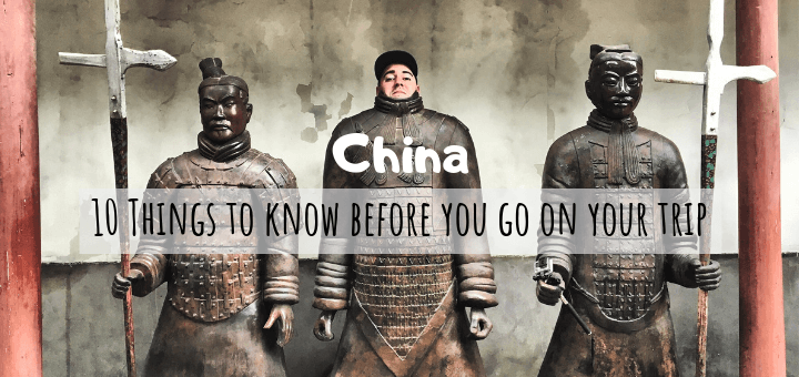 10-Things-to-know-before-you-go-on-your-trip